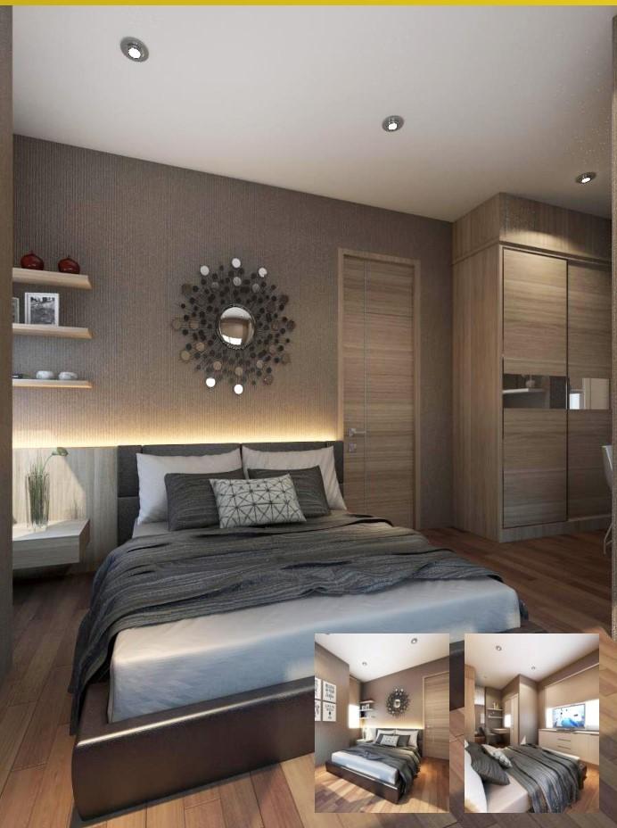 2BR-view-Bedroom