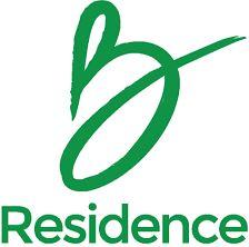 B-Residance