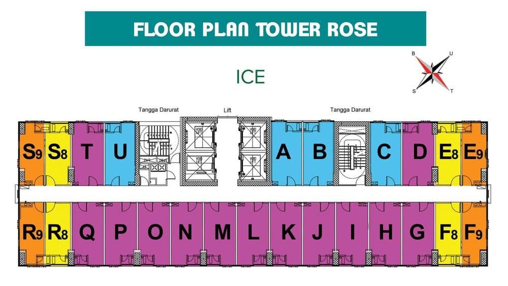 Floor-Plan-Tower-Rose