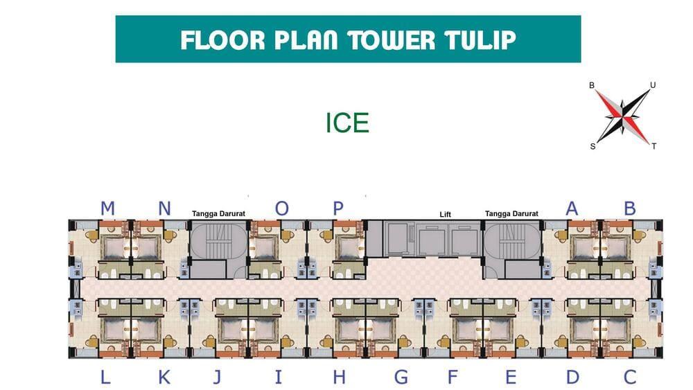 Floor-Plan-Tower-Tulip