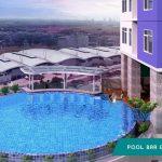 Pool-Bar.