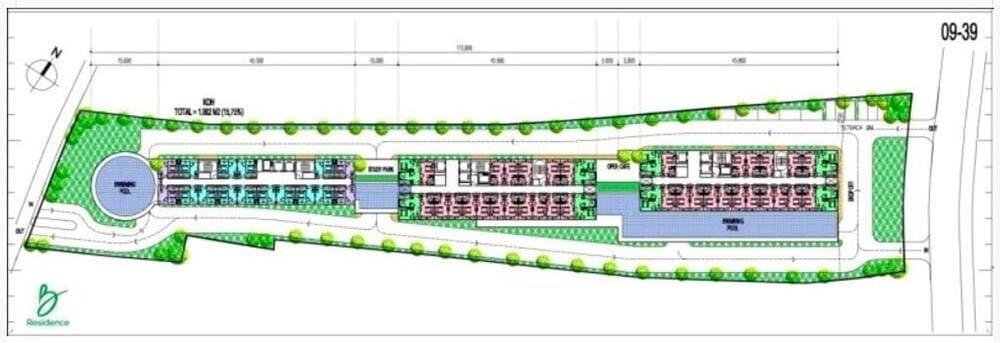 Site-Plan-B-Residence