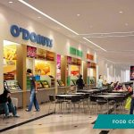 fasilitas-foodcourt